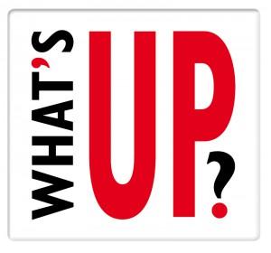 Logga_What's_Up