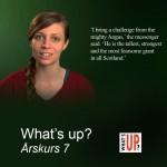 whats-up-7-produktbild